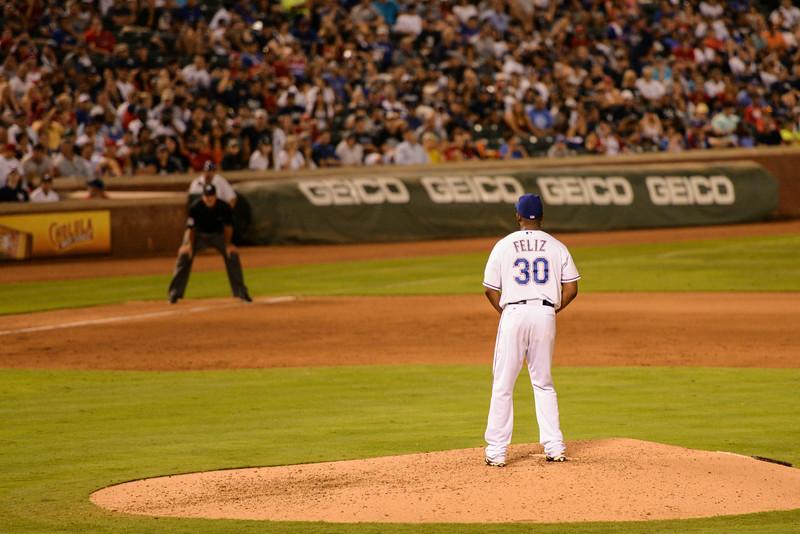 2014-07-30 Yankees Rangers 034.jpg