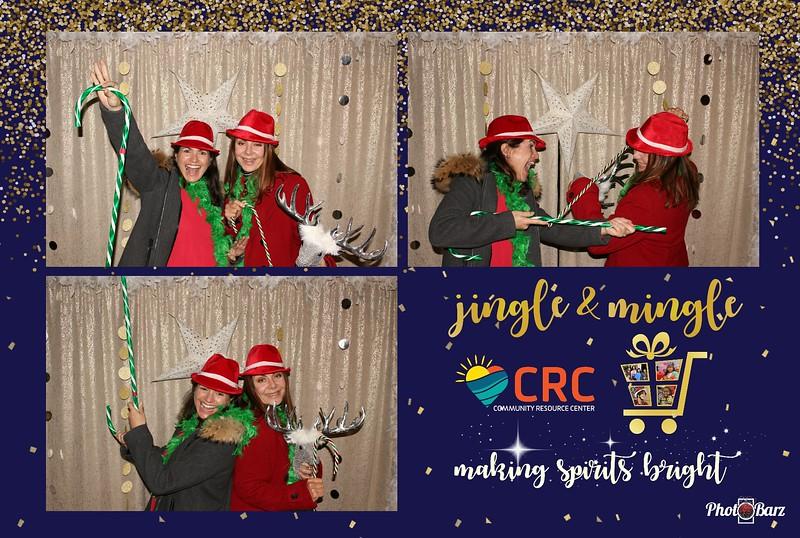 Jingle Mingle Photobarz pics29.jpg
