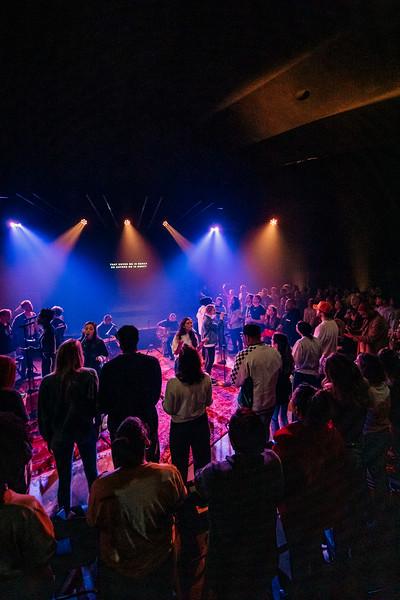 2019_03_27_Midweek_Worship_8pm_TL-23.JPG