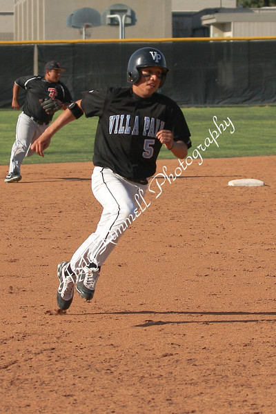 baseball BJV march 27 2009-35.jpg