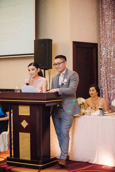 2018-09-15 Dorcas & Dennis Wedding Web-1361.jpg