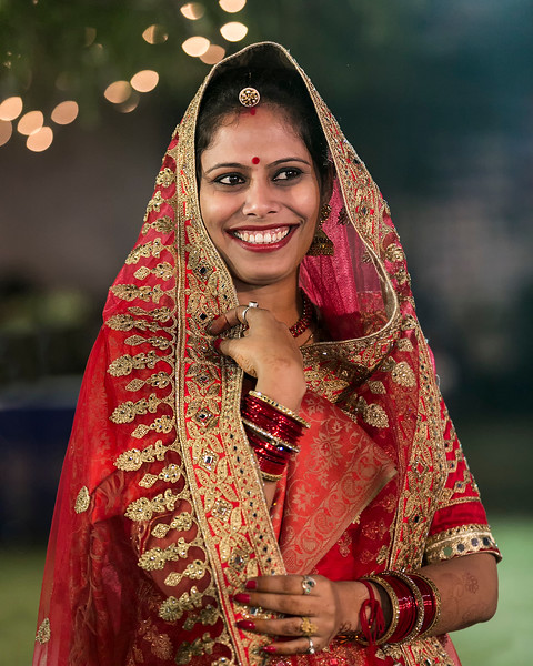 082_Wedding guest_35A3467.jpg