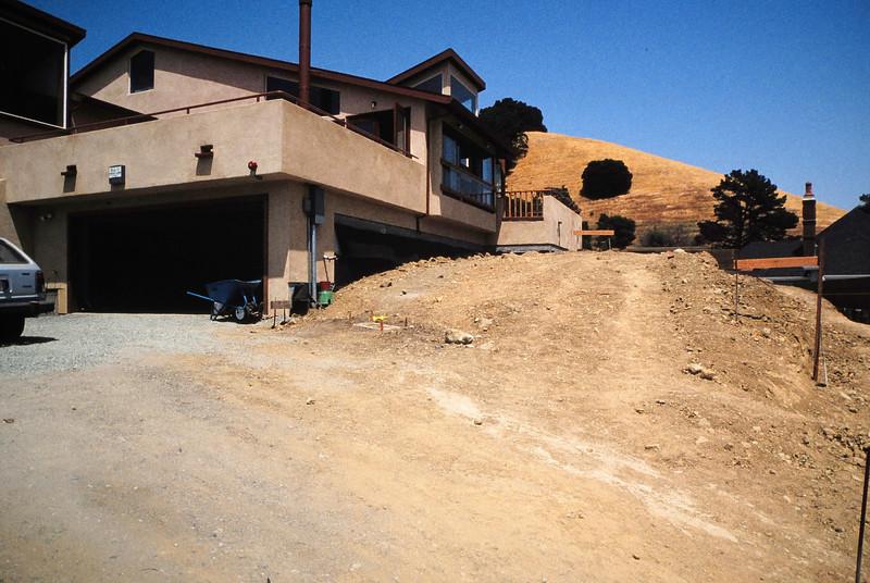 1991-1992 Building 111 Vaca Creek Way-88.jpg