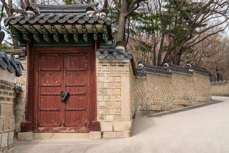 20170325 Changdeokgung Palace 048.jpg