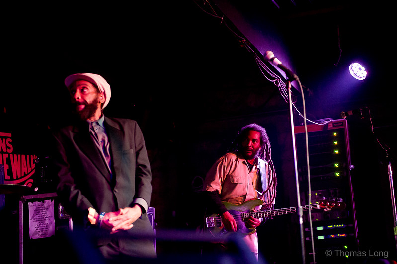 Bad Brains 023.jpg