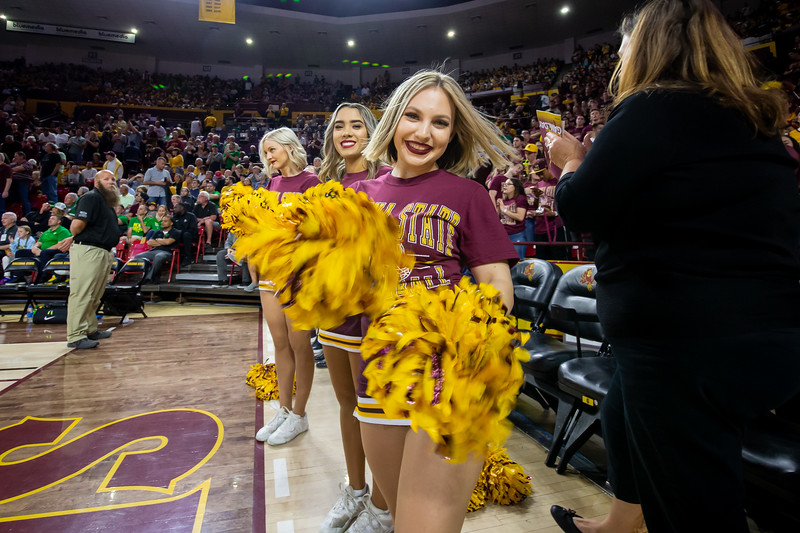 ASU_Mens_Basketball_Oregon_100.jpg