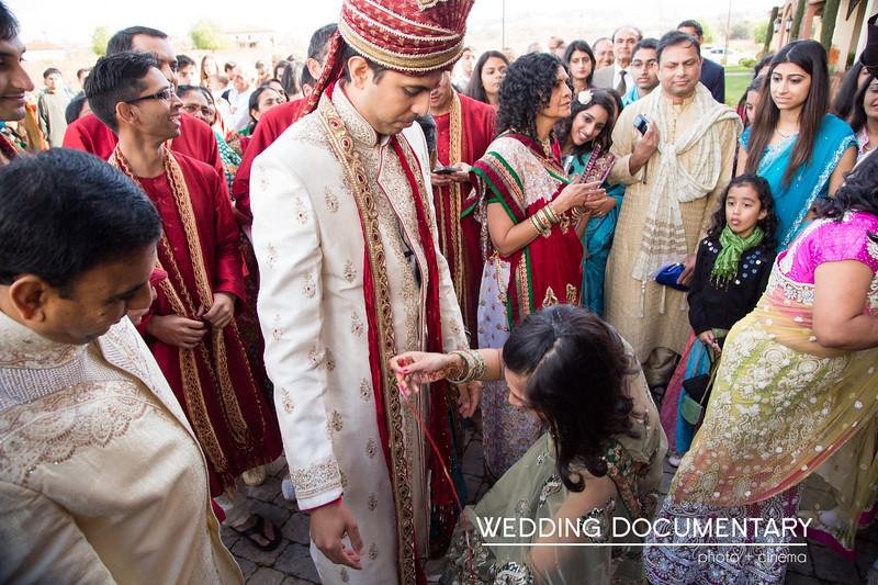 Deepika_Chirag_Wedding-829.jpg