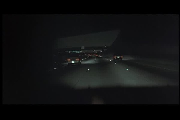 Heat_105Freeway_01-26-54.avi