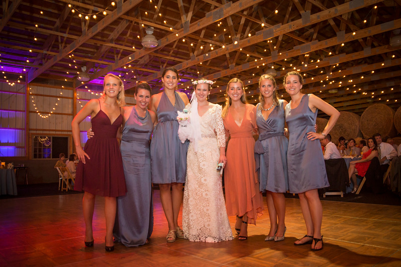 LanaMikeWeddingEdit-670.jpg