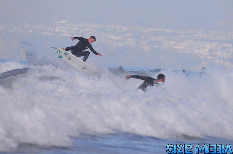 surf venice ddogtown-93.jpg
