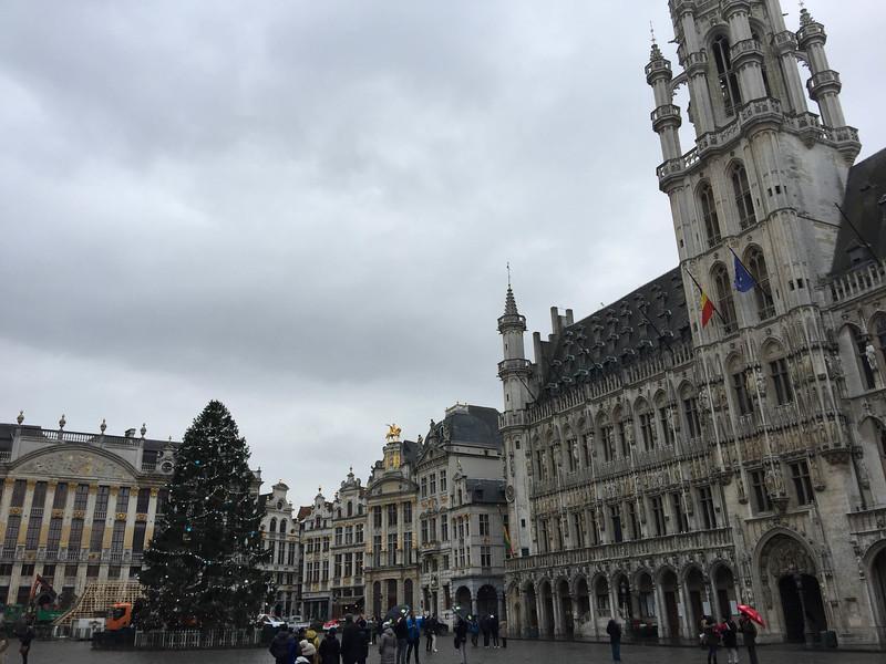 Brussels-137.jpg