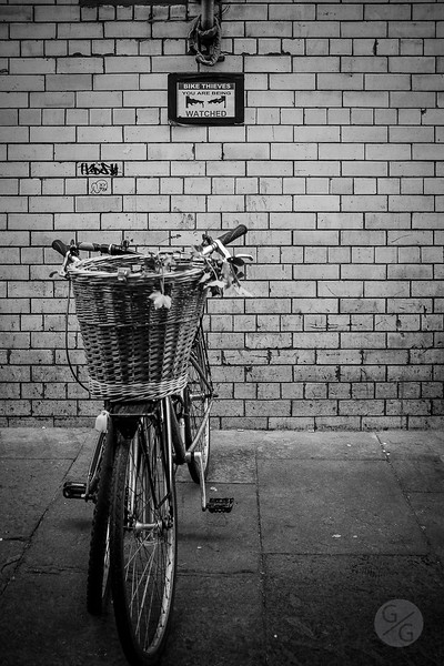 GRIMEANDGLAMOUR-STREET-10dec2017-0287.jpg