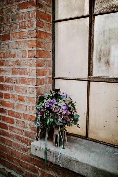 Real Wedding Cover Shoot 01-1325.jpg