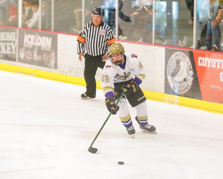 Div3 Hockey v Hrzn-_08I4791.jpg