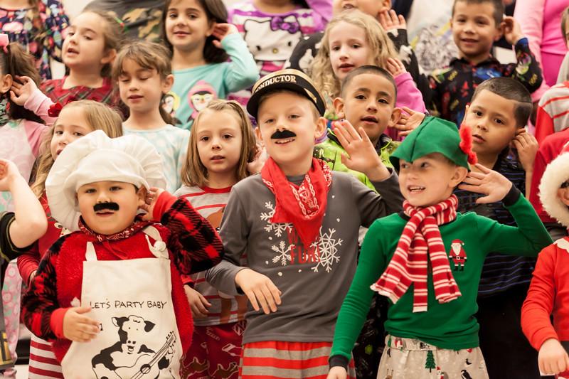 3 First grade Christmas Show R-7.jpg