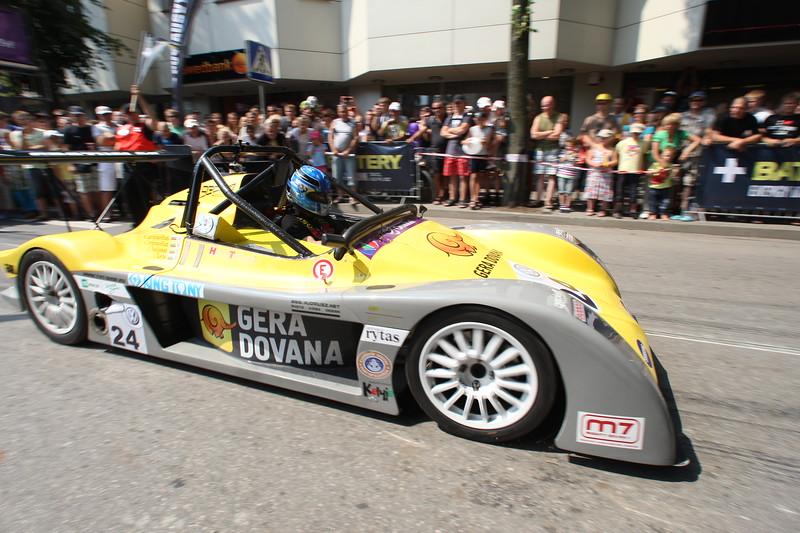 WRC_0514.JPG