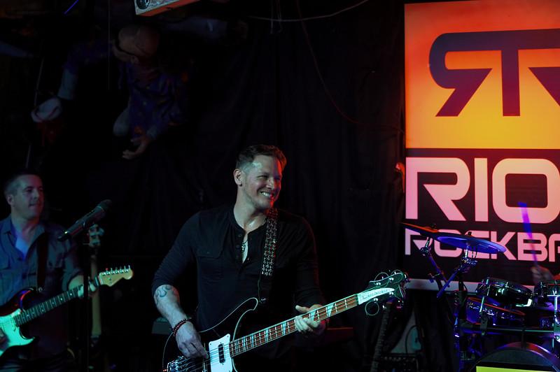 Rios Rock Band-5363.jpg