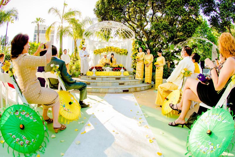 Bora-Thawdar-wedding-jabezphotography-1989.jpg
