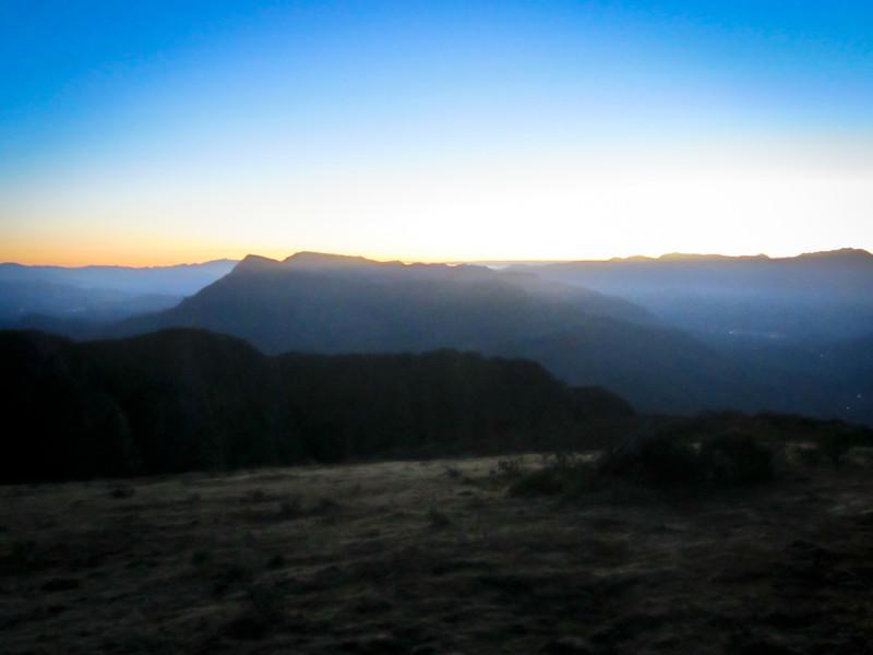 Tarija 201205 Valle de Los Condores (220a).jpg