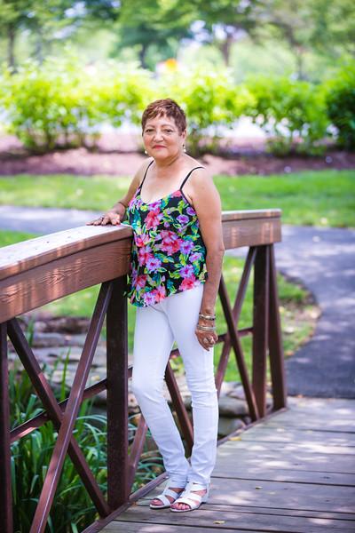 Grandma june 2015-6944.JPG