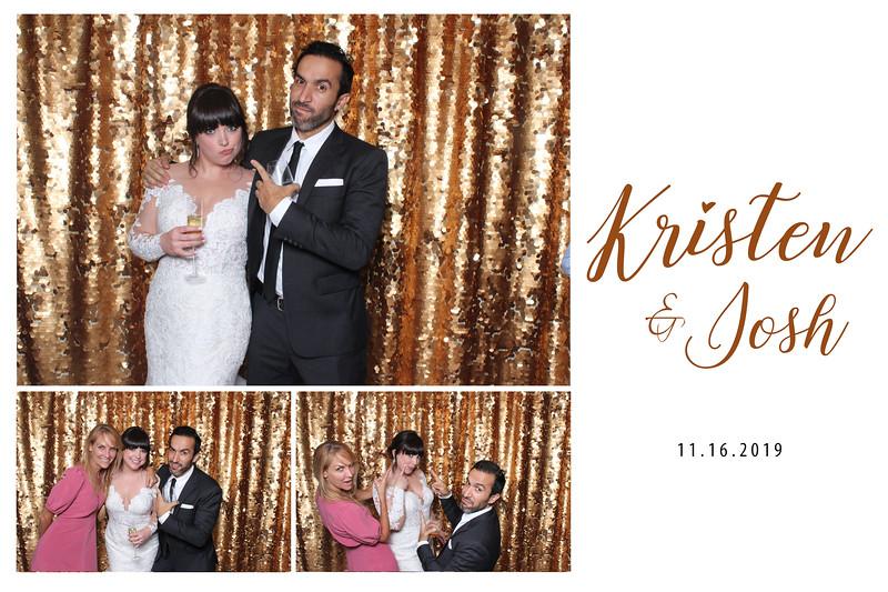 Kristen_Josh_Wedding_Prints_ (90).jpg