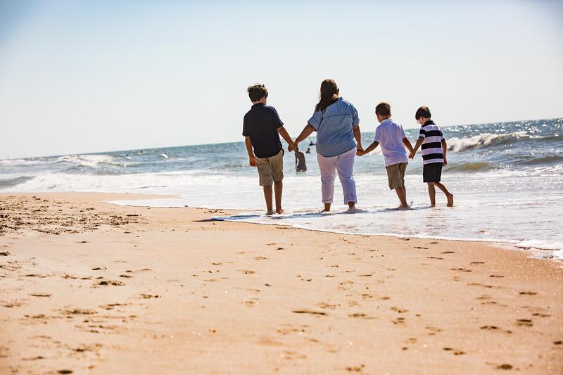 Family photography Surf City NC-395.jpg