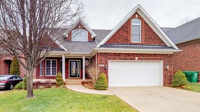11025 Radleigh Ln Louisville KY 40291