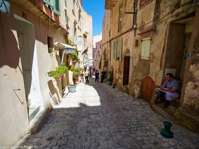 Uploaded - Corsica July 2013 204.jpg