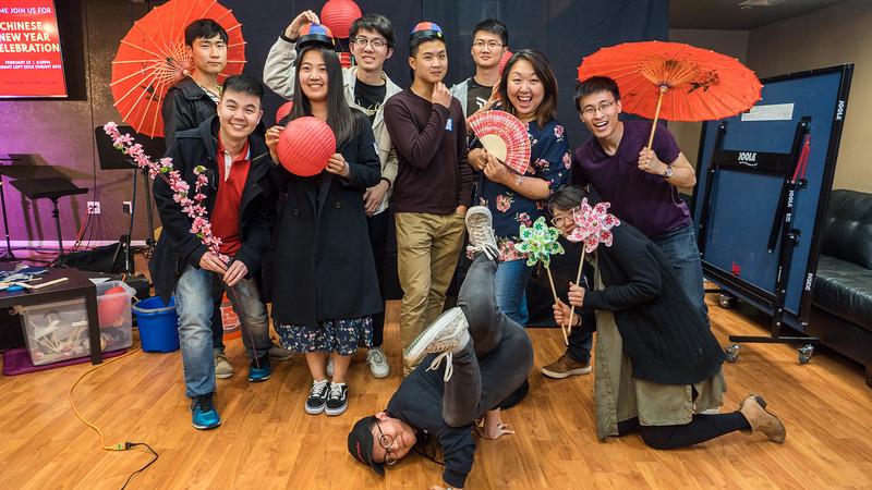 2018-02-15_IGSM_Chinese_New_Year_Celebration_DSC00234.jpg
