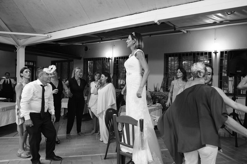 Wedding - S. and D.508.jpg