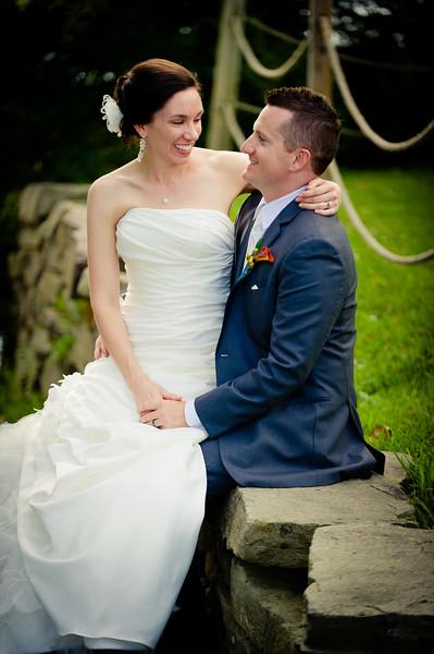 bap_schwarb-wedding_20140906161856_D3S2305