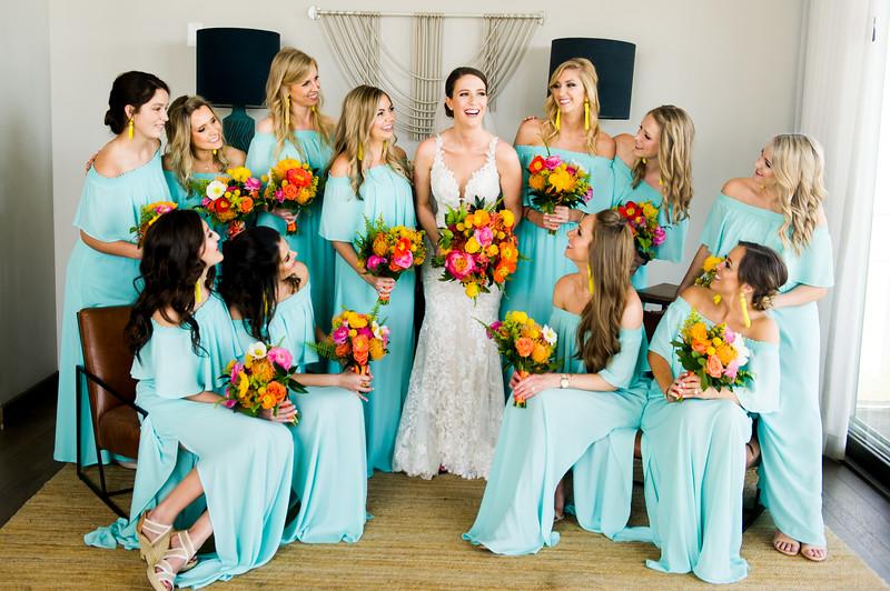 Erin-Tom-Wedding-105.jpg