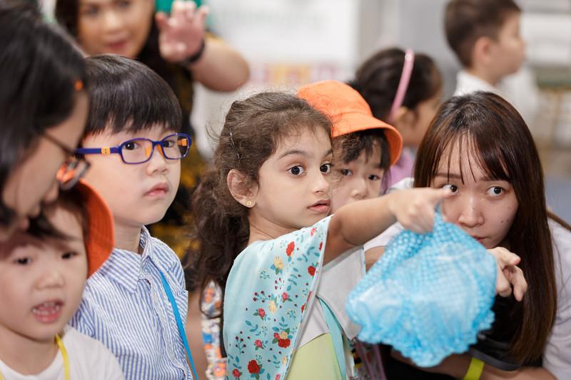 KidsSTOP's 'Preschool STEAM Learning Festival' (PLF) Event-186.jpg