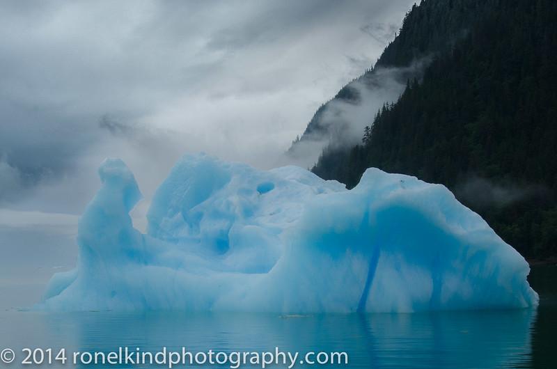 Glaciers-0136.jpg