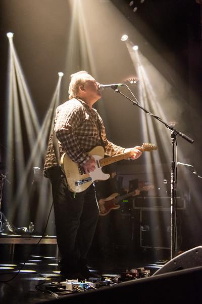 Pixies_03.jpg
