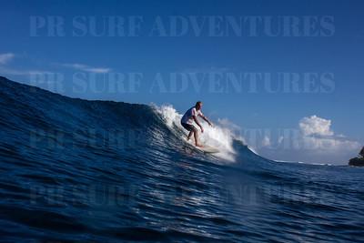 12.6.2019 Surfing Wilderness