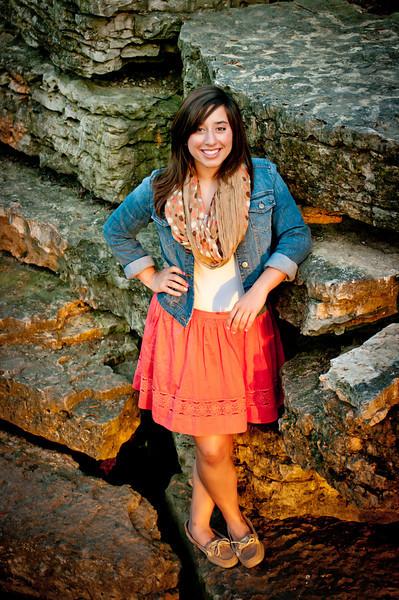 20120402-Senior - Alyssa Carnes-3305.jpg