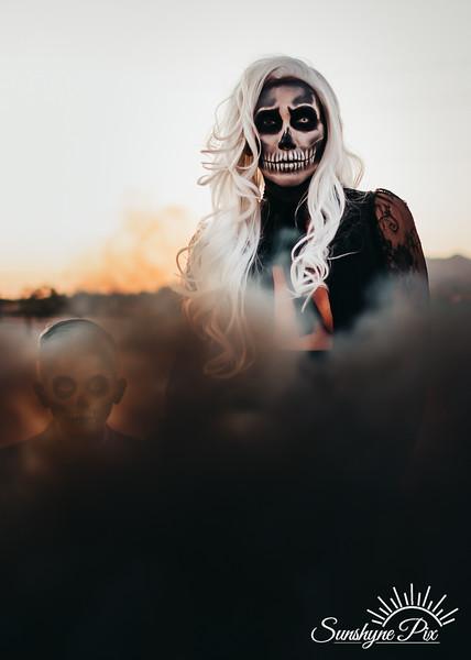 Skeletons-8858.jpg