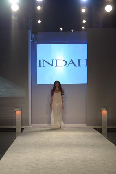 INDAH Swimwear 2016