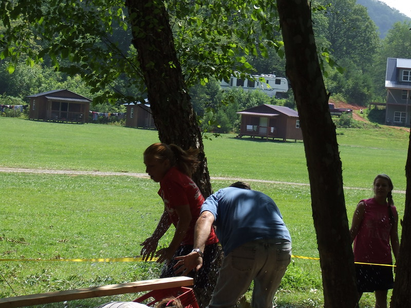 Camp Hosanna Week 4, Counselors Individual Pictures 052.JPG