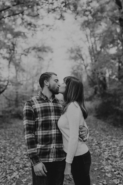 Maggie and Tyler-BW-51.jpg