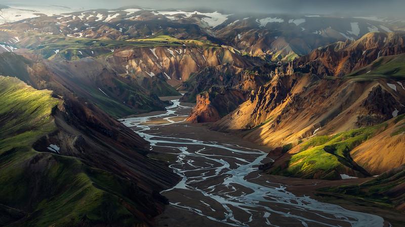 Canyon.Lands.desktop.jpg