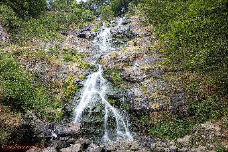 Fotoausflug Wasserfall Todtnau - 2015-08-10-1287.jpg