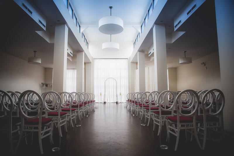 editpalmer-wedding-selected0006.jpg