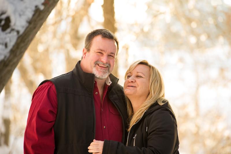 2016_DaBell Winter Family Portraits_0218.jpg