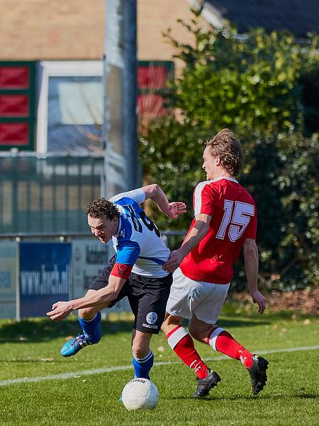 20170312 HVCH 1 - Beerse Boys 1  2-0 img 019.jpg