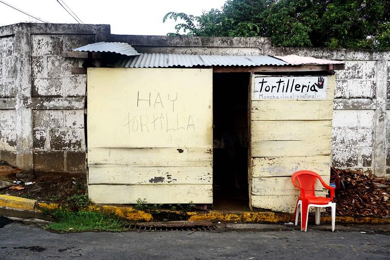 tortillashack.jpg
