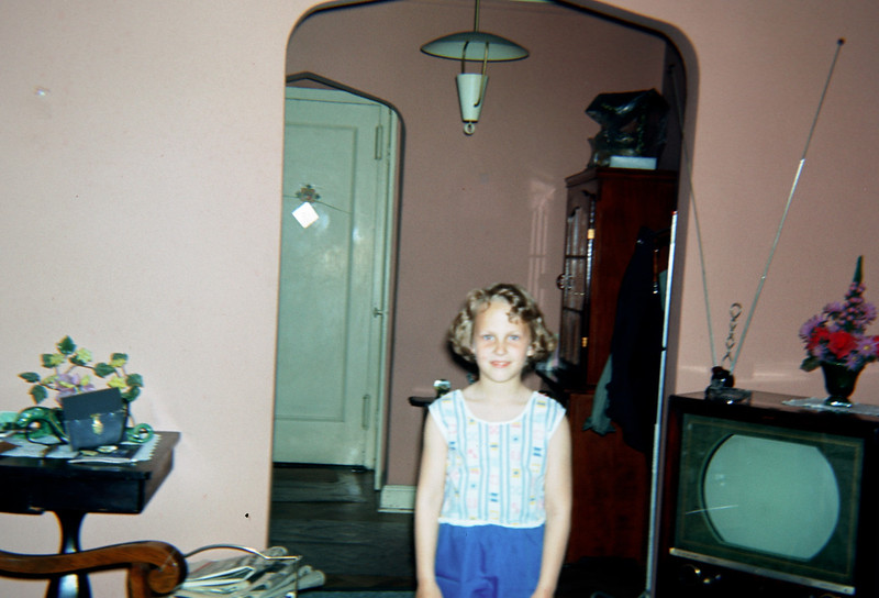 susan in living room with old tv.jpg
