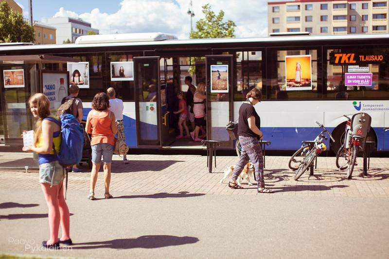 Kulttuuribussi-22.jpg