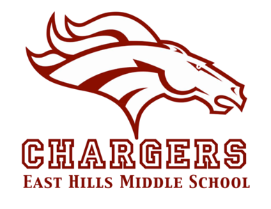 East Hills Middle School